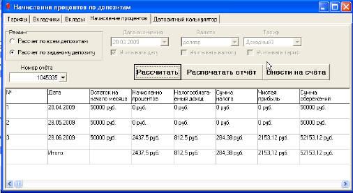 """Структура базы данных """""""