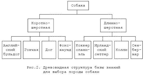 классификацию верхнего