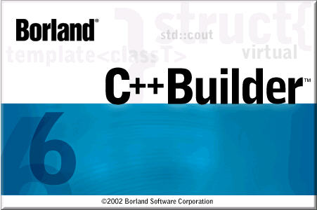 Скачать Borland C++Builder 6 Enterprise Edition